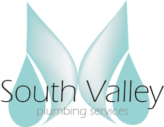 logo for plumbing services