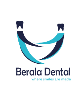 Berala-final-logo