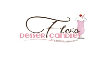 Flo's-Dessert-candles-Logo-Final