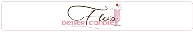 web-banner design